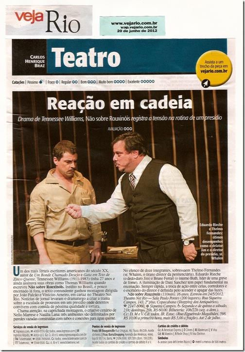 Crítica_VejaRio_20 jun 2012